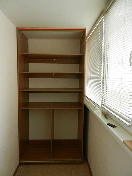 Шкафы-купе - оазис мебели :: производство мебели на заказ ::.